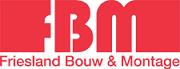 Friesland Bouw & Montage